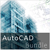 AutoCAD Bundle